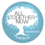 ATN Management Presents: All Together Now Showcase - Day One (Free w/ RSVP on Do512)