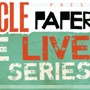 The Austin Chronicle Presents Paper Cuts: Foreign Mothers