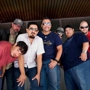  Shiner Sessions at the Do512 Lounge present: Grupo Fantasma
