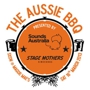 Sounds Australia and Stage Mothers present The Aussie BBQ (Badges / Wristbands)