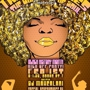 Tameca Jones presents Black History Kick Off Party with DJ Mahealani and Southern Sirens