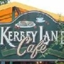 Kerbey Lane Cafe UT