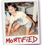 Mortified Austin: Doomed Valentines Show! - Feb 15 & 16