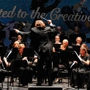  Spring Festival Of Bands featuring The Cabrillo Symphonic Winds
