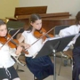  Cabrillo Youth Strings/Chamber Ensemble Concert