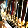 Thursday Special: Tap Night