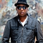 Sean Healy Presents Talib Kweli