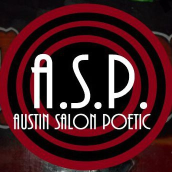 Austin Salon Poetic + open mic
