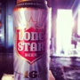Happy Hour 4-7: $2 Lone Star and PBR Tallboys & Domestics & more!