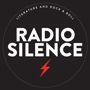 Noise Pop Culture Club Radio Silence Comes Alive!