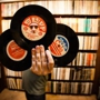 Noise Pop Culture Club Dust & Grooves: For the Love of Vinyl