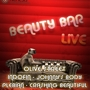 Nemesis Entertainment presents Beauty Bar Live w/ Indofin & more , All ages early show