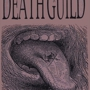  Death Guild