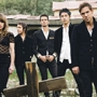 101x Presents The Airborne Toxic Event with Kodaline