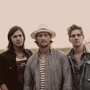 NEEDTOBREATHE with Drew Holcomb & The Neighbors