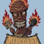 The Midwest Music Foundation presents: MidCoast Takeover 2013 - Day One (Free w/ RSVP on Do512)