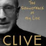 SXSW Featured Speaker: Clive Davis