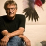 KUTX Presents Terry Allen FREE In-Store Performance!