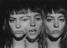 Angel Olsen, Villages