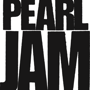 An Evening with PEARL JAM