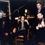 NPR Presents The NPR Showcase w/ Nick Cave and the Bad Seeds, Yeah Yeah Yeahs (Badges / Wristbands)