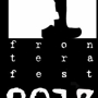  FronteraFest 2013