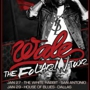 Scoremore Presents Wale