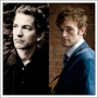KUTX Live at Stateside and the Paramount presents CHRIS THILE AND BRAD MEHLDAU