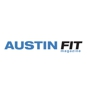 "Austin Fit Magazine ""Passion"" Issue Release Party"