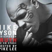 Mike Tyson: Undisputed Truth - 2/13