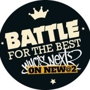 Power 106 and Hot 97 Present: Who's Next? Battle for the Best w/ Kendrick Lamar (Free w/ RSVP on Do512)