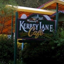 Kerbey_lane_cafe