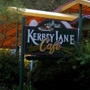 Kerbey Lane Cafe South