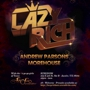  Lazy Rich @ Kingdom [01.25]
