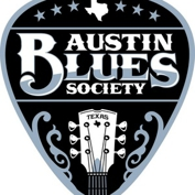 Austin Blues Society OPEN Blues Jam - Everyone Welcome!!!
