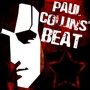 THE PAUL COLLINS BEAT! w/ TROLLEY and SUGAR STEMS!