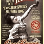  Opal Divine's Austin Grill Presents 2nd Annual Go Texan Beer Week