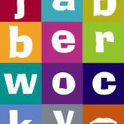 iNDYfRINGE Jabberwocky: Urban Adventures with People for Urban Progress