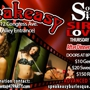 Valentine's After-Dinner Show ft.The Southern Sirens Burlesque Troupe