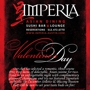 Valentine's Day Dinner at Imperia!