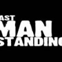 Last Man Standing w/DeepBlue & Blue Orb Records