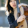 Austin Classical Guitar Society Presents Xue Fei Yang