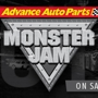 Monster Jam 2014 (Multiple Showings)