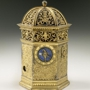 Precision and Splendor: Clocks and Watches at The Frick Collection