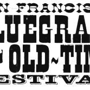 14th Annual BLUEGRASS, OLD-TIME FESTIVAL: THE SQUARE DANCE, featuring: TRIPLE CHICKEN FOOT, KNUCKLE KNOCKERS