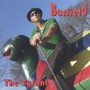  Barfield &quot;The Tyrant of TX Funk&quot;