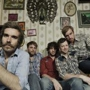 PBR Lounge Session: Red Wanting Blue