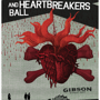 3rd Annual HomeWreckers & Heartbreakers Ball