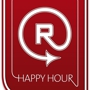 Wednesday Reverse Happy Hour
