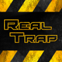 RealTrap.com presents: Real Trap Party (FREE)